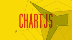 Chart js - Unheap