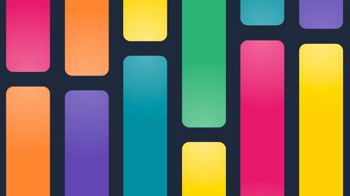Scrolling jQuery Plugins - Unheap