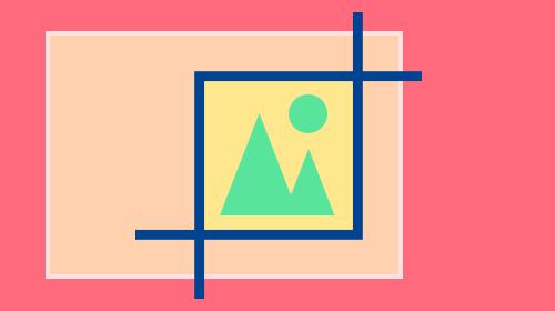 Cropper: A simple jQuery image cropping plugin - Unheap