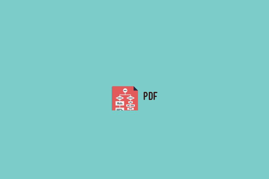 jsPDF: PDF Generator - Unheap
