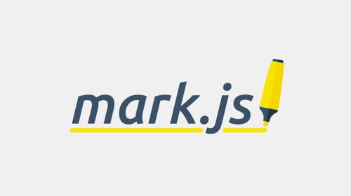 Search jQuery Plugins - Unheap