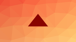 Trianglify: Create Triangle Meshes with SVG and CSS - Unheap